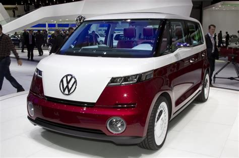 vw cmobile volkswagen microbus pictures posters news and