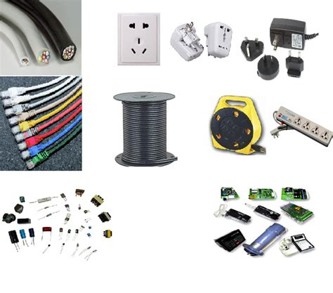 electrical supply house near me 89 electrical materials list with pictures electrical wiring estimation costing and