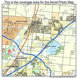 where is brighton colorado on map aerial photography map of brighton co colorado