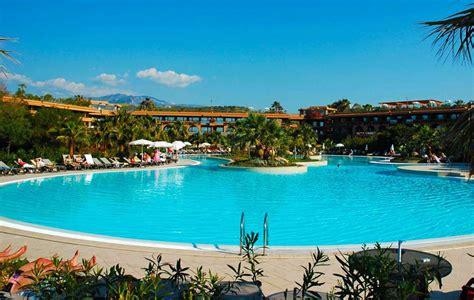 ceggi giardini naxos villaggi sicilia pacchetti vacanze sicilia offerte hotel