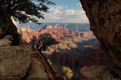 le plus beau fond dcran au monde grand canyon vue plongeante sur un des plus beaux