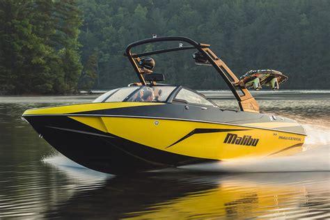 malibu boats 2019 new 2019 malibu wakesetter 21 vlx power boats inboard in