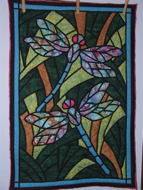 Dragonfly Quilts by 45 Best Dragonfly Quilts Images On Dragonflies