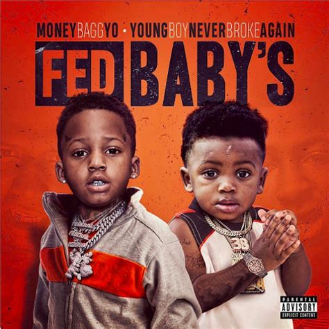 youngboy never broke again latest album moneybagg yo youngboy never broke again quot fed babys