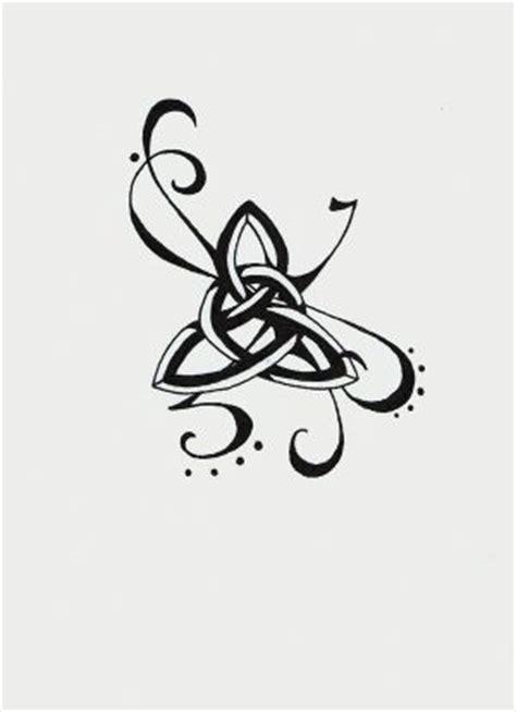 celtic infinity knot tattoo designs tribal design celtic knot designs