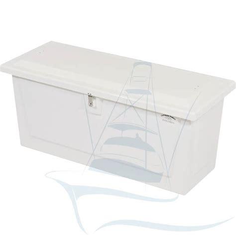 plastic boat dock boxes fiberglass dock box dock boxes