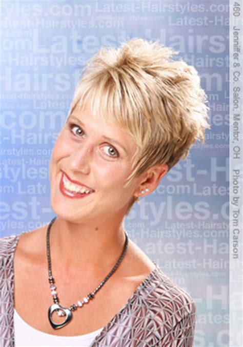 pixie haircuts pictures for women over 50 short pixie hairstyles for women over 50