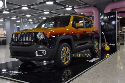 batman jeep grand cherokee jeep unveils grand cherokee montreux jazz festival limited