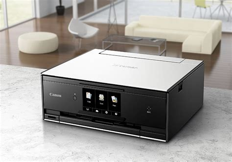 canon compact reviews canon compact pixma ts9020 wireless inkjet all in one