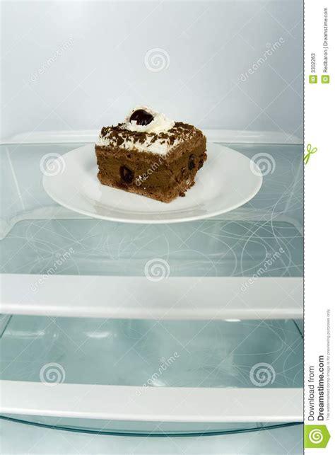 Cake Shelf by Cake On Shelf Stock Photos Image 3302263