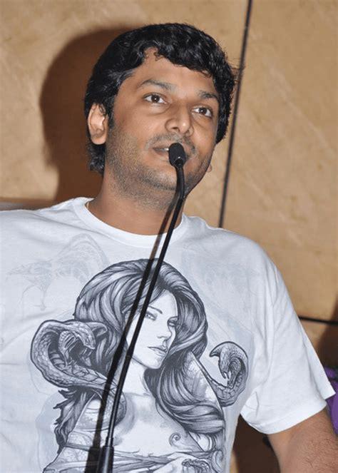 actor harish age harish raghavendra wiki biography age songs family