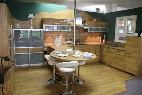 der küchenbauer nürnberg k 252 che kleine k 252 che essplatz kleine k 252 che kleine k 252 che