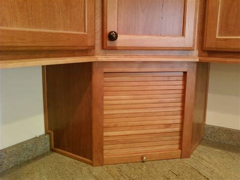 merillat kitchen islands 100 merillat kitchen islands 11 best kitchen