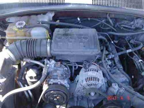 2002 jeep liberty 3 7 engine find used 2002 jeep liberty sport 3 7 v6 auto 4x4 need