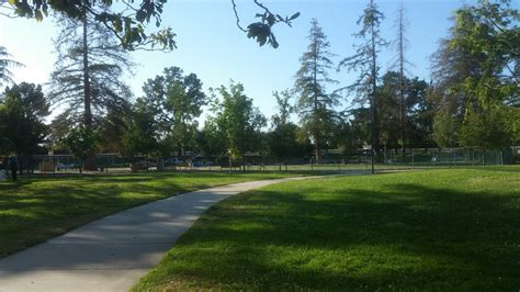 fenced parks near me plus the big park one fenced area for big dogs and a small fenced area for small