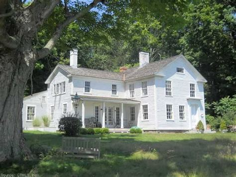 new england farmhouse 1000 images about new england farmhouses on pinterest