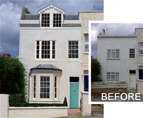 house renovation before and after uk house renovation before and after uk 28 images home renovations before and after