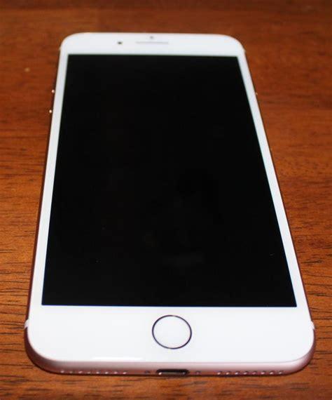 lcj apple iphone   verizon  sale  swappa