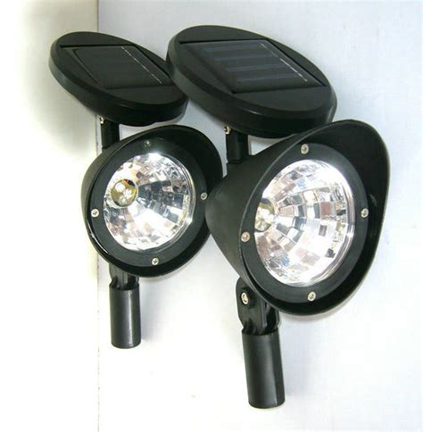 high lumen solar spot lights china high lumen led solar spotlight sl 8110 china