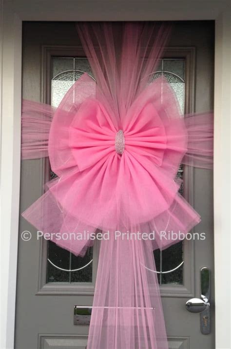 buy door bows  christmas celebrations  day delivery