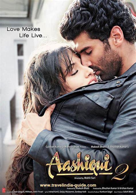 Film Full Movie Aashiqui 2 | punjabi movies hd movies latest movies hindi movies
