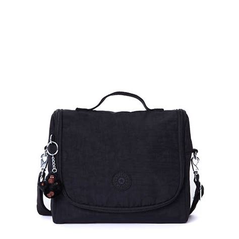 kipling kichirou lunch bag ebay