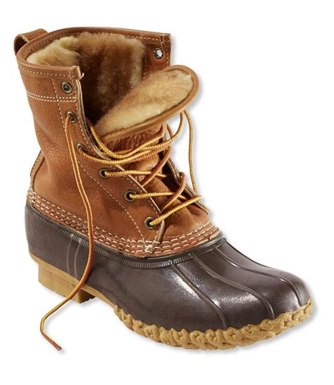 ll bean boots 435 best style trend boots images on fall