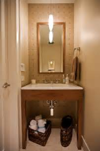 small bathroom design in former closet by bay area remodeling contractor contemporary powder