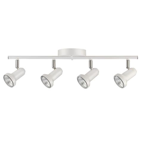 home depot track lighting kits track lighting kits the home depot canada