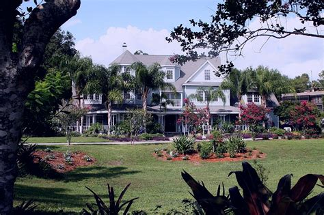 mt dora bed and breakfast click here toview our rooms and general rates
