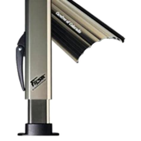 Carefree Window Awnings by Carefree 174 550551 Window Awning Arm