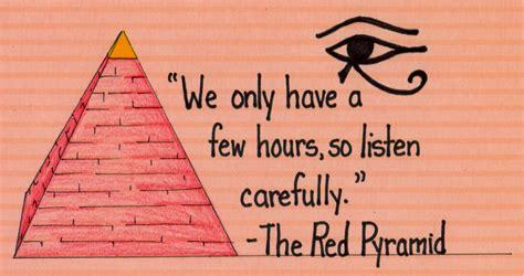 the pyramid book report the pyramid book report kidsa web fc2