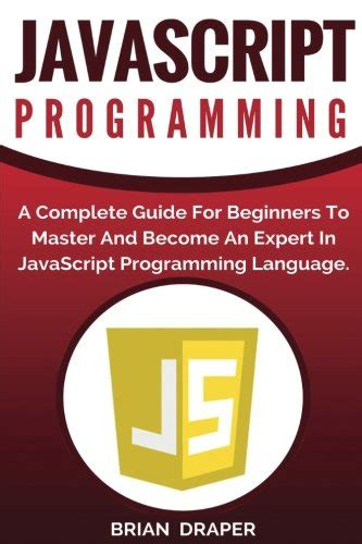 speed reading a complete guide for beginners easy tips to increase your reading speed increase productivity and improve memory books book javascript programming a complete practical guide