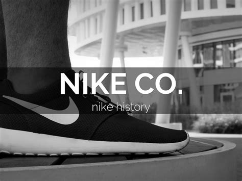 theme powerpoint nike nike co by compcsa2