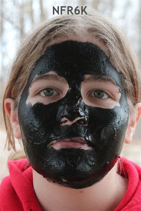 Masker Charcoal 17 best images about charcoal on carpets