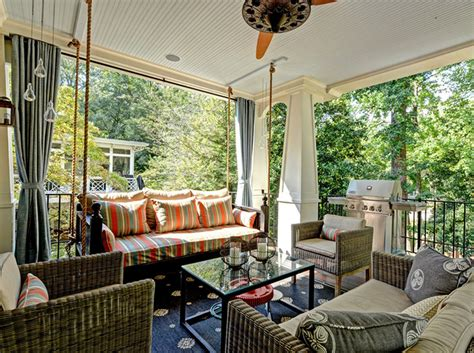 porch swing prices porch bed swings how to find the best wooden porch swing