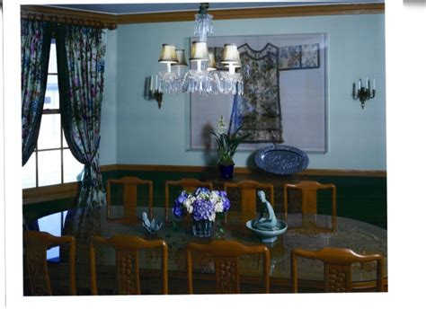 Eclectic Traditional Dining Room Traditional And Eclectic Eclectic Dining Room Los