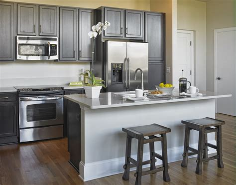 Condo Kitchen Designs Condominium Kitchen Design Home Office Renovation Contractor Condo Kitchen Design Ideas