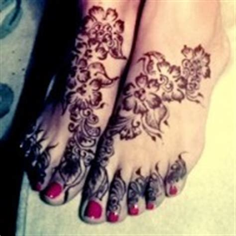 henna tattoos dallas tx 301 moved permanently
