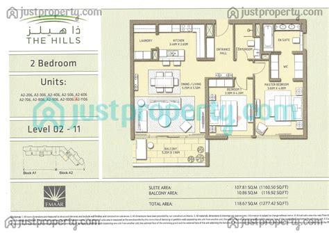 everybody loves raymond house floor plan 100 606 best apartment floor plans amazing