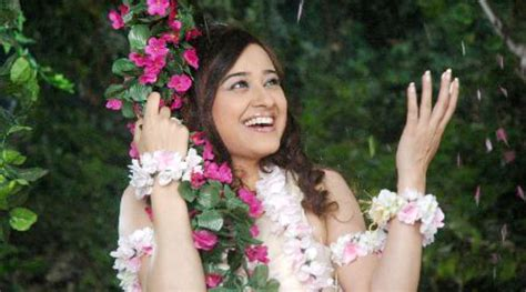 film india yang ada di antv shakuntala yang dibintangi gagan malik siap tayang di