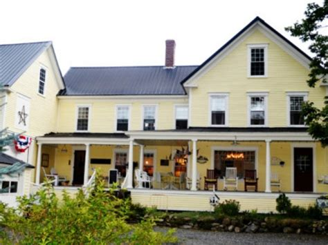 Maine Bed And Breakfast Giveaway - san diego couple giving away maine bed breakfast wcpo cincinnati oh