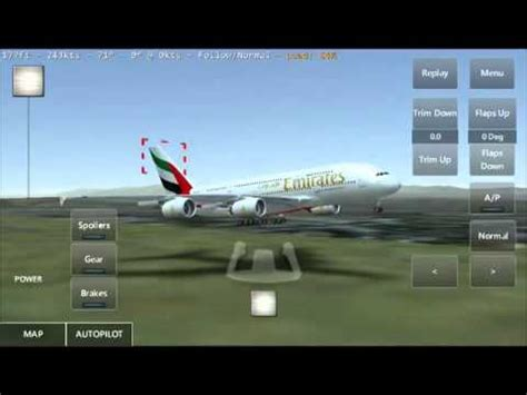 free flight apk infinite flight simulator v11 app free apk