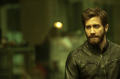 film enemy the 10 best jake gyllenhaal movies you need to watch