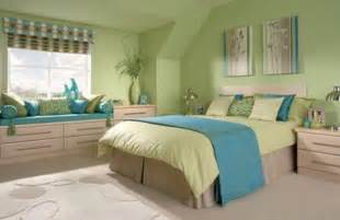 Vintage Bedroom Ideas For Adults Vintage Bedroom Ideas For Adults Bedroom Home