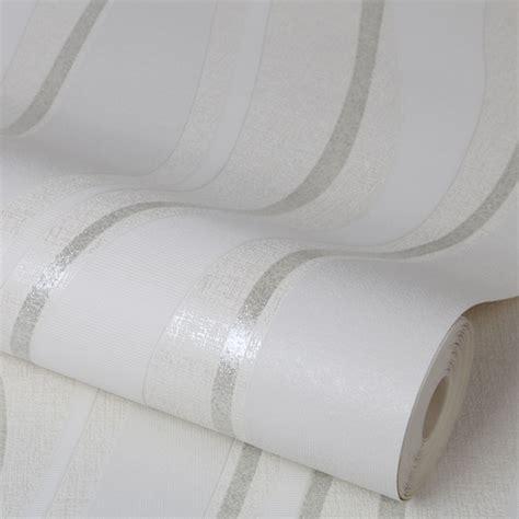 superfresco elan white silver 20 815 wallpaper