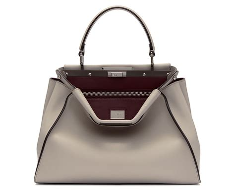Sale Givenchy Peekabo 702 the 20 best bag deals for the weekend of december 8