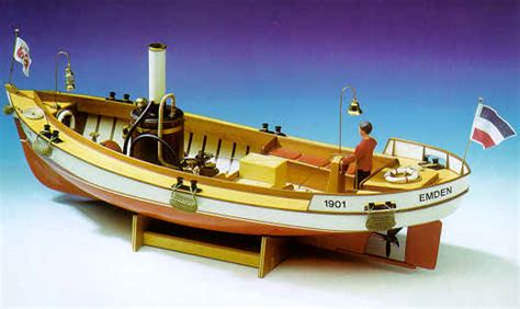 rc boats cornwall krick rc model steam boat kits from cornwall model boats