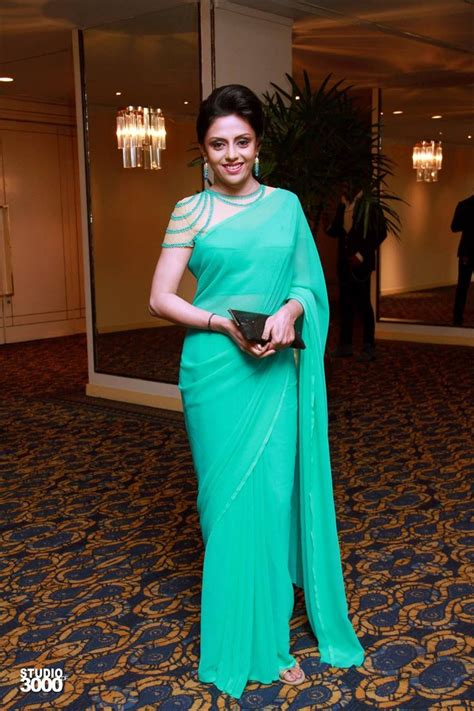 sri lankan actress saree designs 2018 sri lankan fashion yashoda wimaladarma stunning sarees