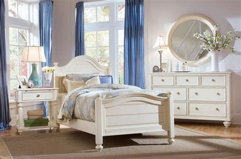 ideal furniture bedroom sets ideal furniture bedroom sets home decor color trends best